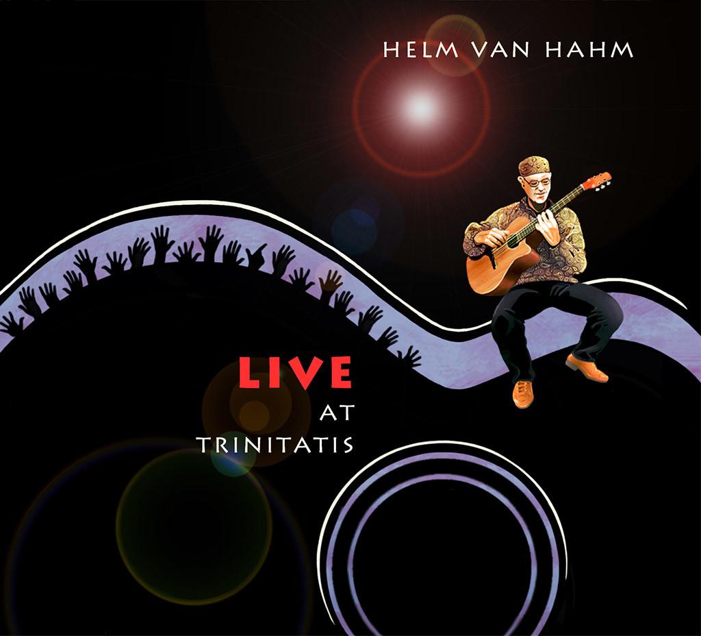 helm-van-hahm-cd-dvd-01