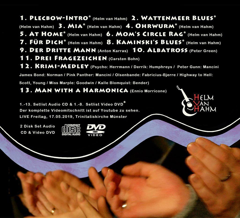helm-van-hahm-cd-dvd-02